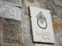 Turismo elimina la tasa por declaración de precios