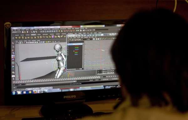 Productores de videojuegos de Galicia reclaman reconocimiento como industria cultural y apoyo para la profesionalización