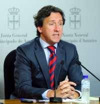 Foro critica al Gobierno asturiano por no pagar guardias de noviembre a los médicos