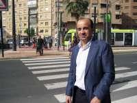 Pedro López (PSOE) asegura que