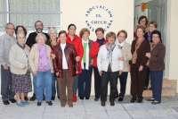 El Ayuntamiento pone en marcha talleres de autoestima dirigidos a las mujeres