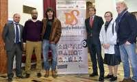 Actores, exfutbolistas y presentadores participarán el 31 de enero en el desafío solidario de Santander