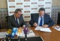 Fedeto pide al próximo equipo de Gobierno de Toledo que