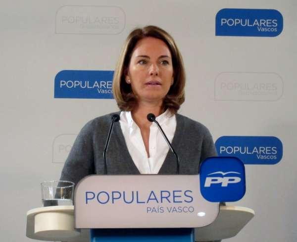 Quiroga (PP) :
