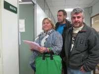 FAPA dirige a Serna un escrito denunciando retraso en las ayudas para libros y criticando el MIR docente