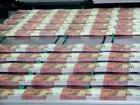 La Rioja completó la financiación prevista para 2014 sin necesidad de agotar el 100% de la deuda autorizada