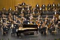 Presentadas 203 solicitudes de 36 países para el Concurso Internacional de Piano de Santander