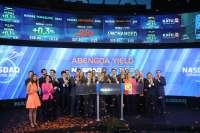 Abengoa comienza a reducir su participación en Abengoa Yield con la puesta en venta de hasta un 13%