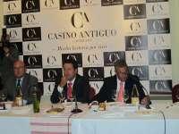 Moliner dice que no hace falta ser de Podemos para condenar la corrupción