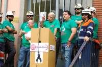 Fernández Villa será citado a comparecer el día 26 en la comisión parlamentaria que le investiga