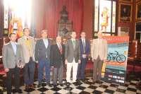 La Diada Ciclista de Sant Sebastià tendrá lugar el próximo día 20 y discurrirá entre Cort y Son Moix