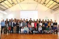 PalmaActiva abre una segunda convocatoria de prácticas becadas en nuevas tecnologías para alumnos de la UIB