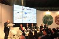 Empresas multinacionales del ámbito de la innovación y el desarrollo estarán presentes en el Foro Transfiere
