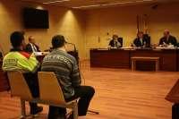 El monitor de Lloret de Mar confiesa haber abusado sexualmente de 17 menores