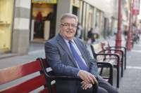 Bravo de Laguna lamenta que el Gobierno de Canarias haya