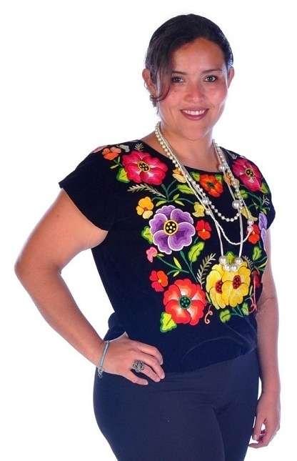 Un trabajo de investigación sobre la fibra textil tradicional de México, premio Artesanía de Tenerife