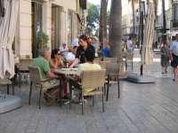 La tasa de ocupación crece en Cantabria un 1,9% durante 2014, menos que la media nacional (2,3%), según Randstad