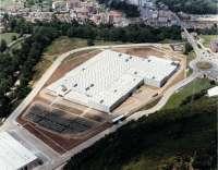 Altadis mantendrá la compra de tabaco en rama español durante las cosechas de 2014, 2015 y 2016