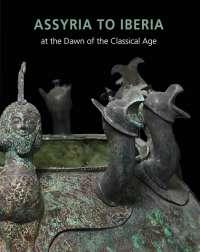 Los jarros tartésicos del Museo de Huelva regresan del Metropolitan de Nueva York