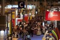 Las comunidades autónomas apuestan por la gastronomía y la innovación en Fitur 2015