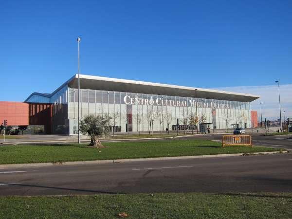 El CCMD acoge el viernes el estreno de 'El intrépido Soldadito de Plomo', concierto didáctico de la OSCyL y Kull D'Sac
