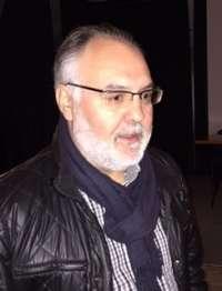 Prex-Crex pide la comparecencia de Monago en el Parlamento para explicar el déficit