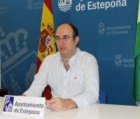 El Ayuntamiento de Estepona pone en marcha un portal de transparencia sobre gestión pública