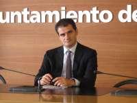 El Ayuntamiento aprueba las subvenciones a entidades para 2015, por más de 981.000 euros