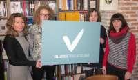 'Valladolid Toma la Palabra' abre el censo para las primarias en las que se elegirán candidatos del 23 al 28 de febrero