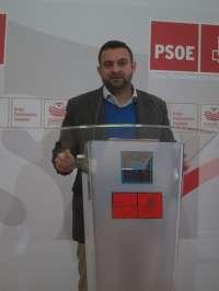 El PSOE votará un
