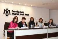 Fundación María José Jove e Icapem impulsan un programa pionero en España para estudio del cáncer de pulmón en mujeres