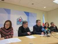 Afectados por la hepatitis C revelan que se concedió tratamiento a 90 personas en Galicia y exigen saber si se dispensa
