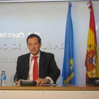 El Principado urge al Gobierno a transponer la directiva europea de contratos para implantar el 'Concierto Social'
