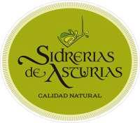 El Principado crea la marca 'Sidrerías de Asturias' para reforzar la oferta turística