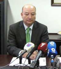 La Región tendrá una Unidad de Aceleración de Inversiones para
