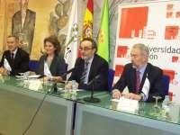 La AECC financiará con 60.000 euros un proyecto de investigación relativo al cáncer hepático