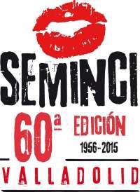 Seminci, entre las instituciones culturales mejor valoradas en 2014