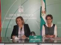 El plan de construcción sostenible prevé una inversión de 12,34 millones de euros en ayudas