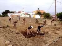Cáritas Diocesana de Tenerife ayudará a un centenar de personas a encontrar trabajo
