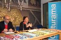 Diputación lleva las actividades de Culturama a casi medio centenar de pequeños municipios malagueños