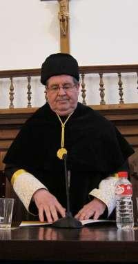 La UPSA destaca el pensamiento de Santo Tomás de Aquino como