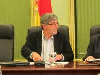 Vicens indica que no sabe muy bien qué hace en la comisión y que
