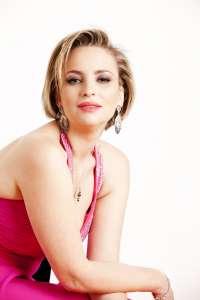 Daniela Schillaci interpretará el rol protagonista de 'Norma' en sustitución de Angela Meade