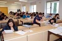 El Gobierno aprueba la oferta de empleo público del personal docente, con 87 plazas
