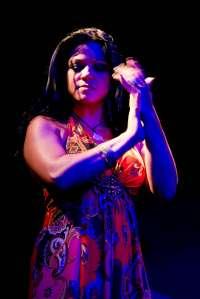 El Teatro Guimerá acoge este sábado el II Festival Flamenco Romí