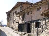 Baleares, principal destino elegido por los no residentes en establecimientos de turismo rural en 2014