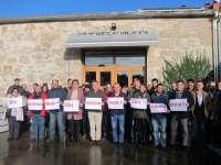 El BNG destaca que Galicia tendría una tarifa eléctrica