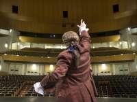Cultura abre las puertas del Auditorio para asistir a los ensayos de la Orquesta Sinfónica de la Región de Murcia