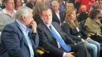 Rajoy critica que