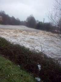 Cantabria desactiva el plan por riesgo de inundaciones